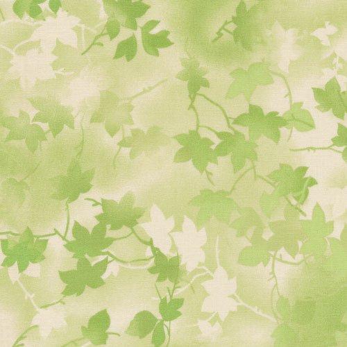 Flights of Fancy 120-13395 Ivy Green