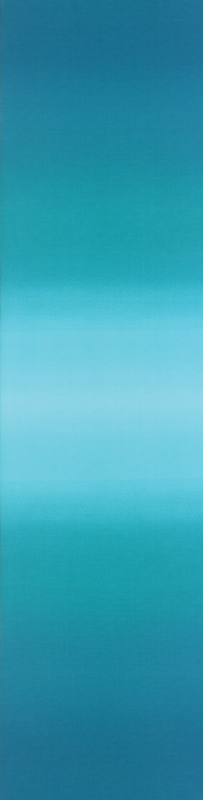 Ombre 10800-209 Turquoise