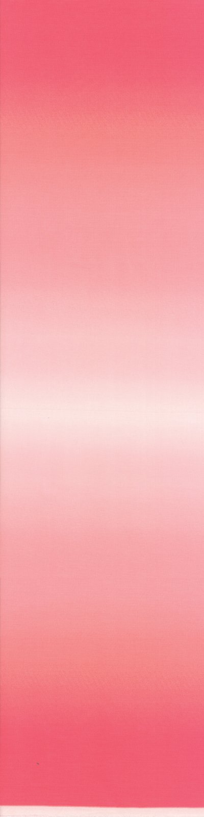Ombre 10800-226 Popsicle Pink
