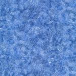 Notting Hill 120-11017 Tonal Paisley Blue