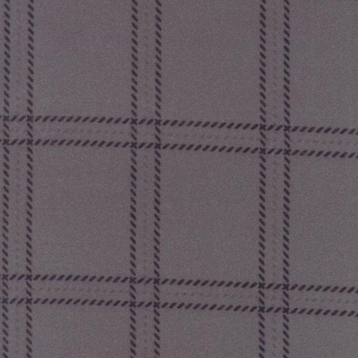 Wool & Needle Flannels IV 1190-14F