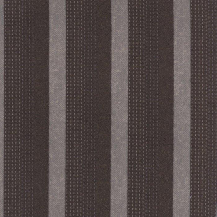 Wool & Needle Flannels IV 1193-13F