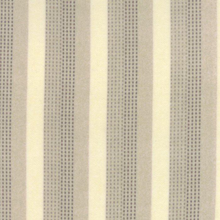 Wool & Needle Flannels IV 1193-16F