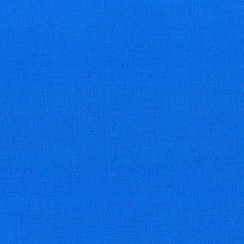 Painters Palette 121-025 River