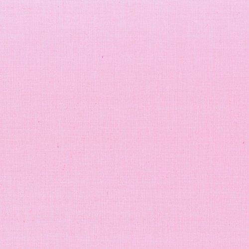 Painters Palette 121-069 Carnation