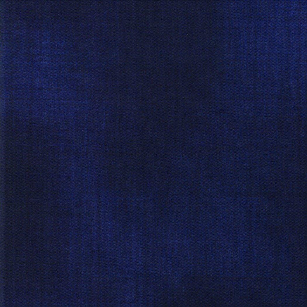 The Blues 1357-11 Woven Texture Duke