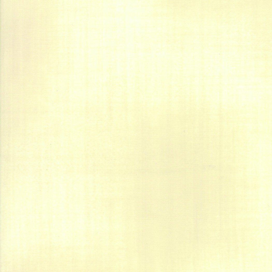The Blues 1357-17 Woven Texture Billie
