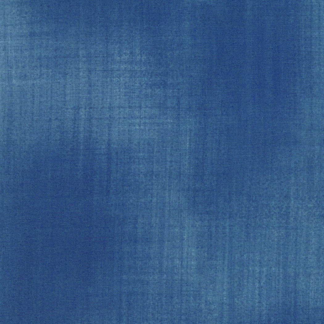 The Blues 1357-32 Woven Texture Fitsgerald