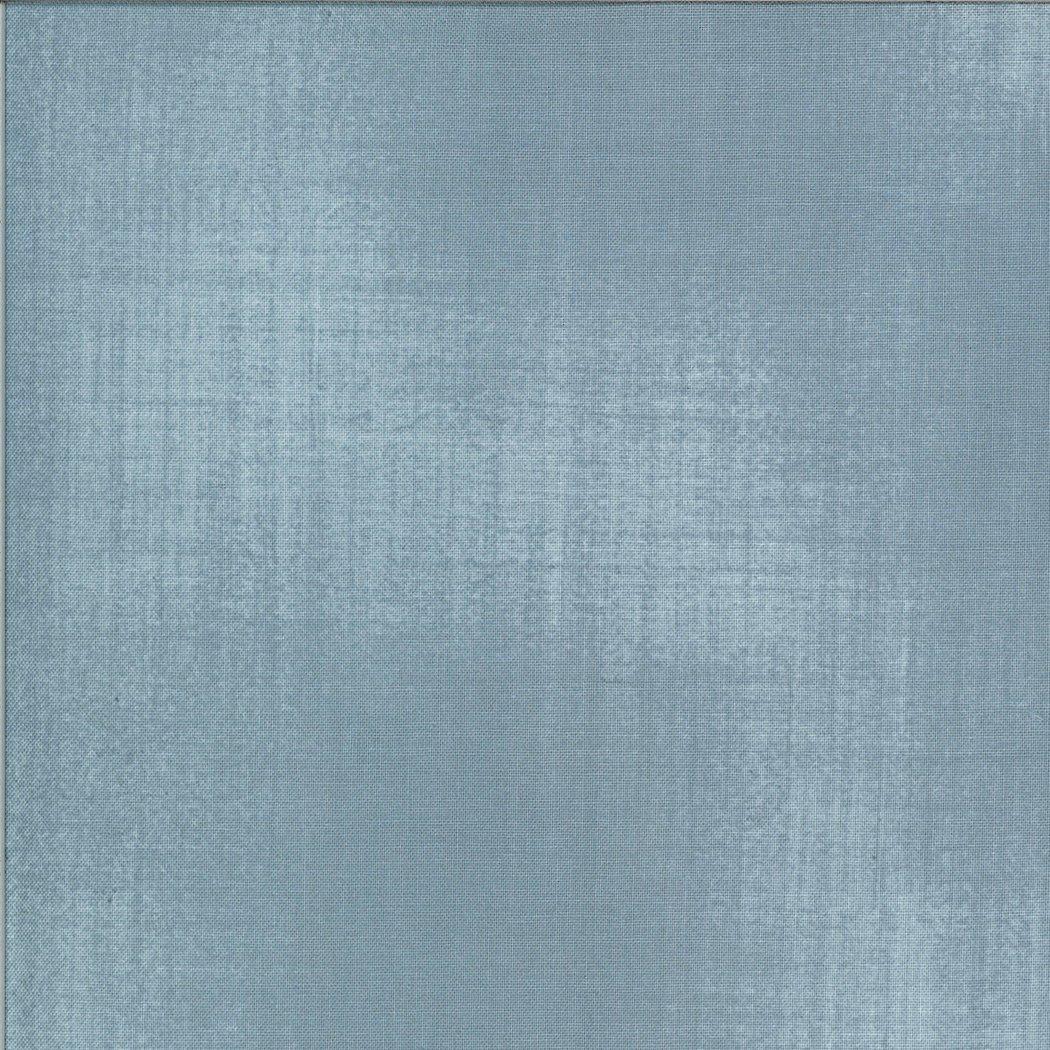 The Blues 1357-84 Woven Texture Parker