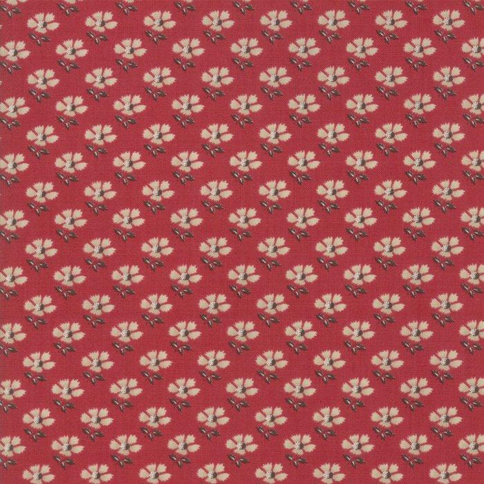 La Vie En Rouge 13825-15 Garance