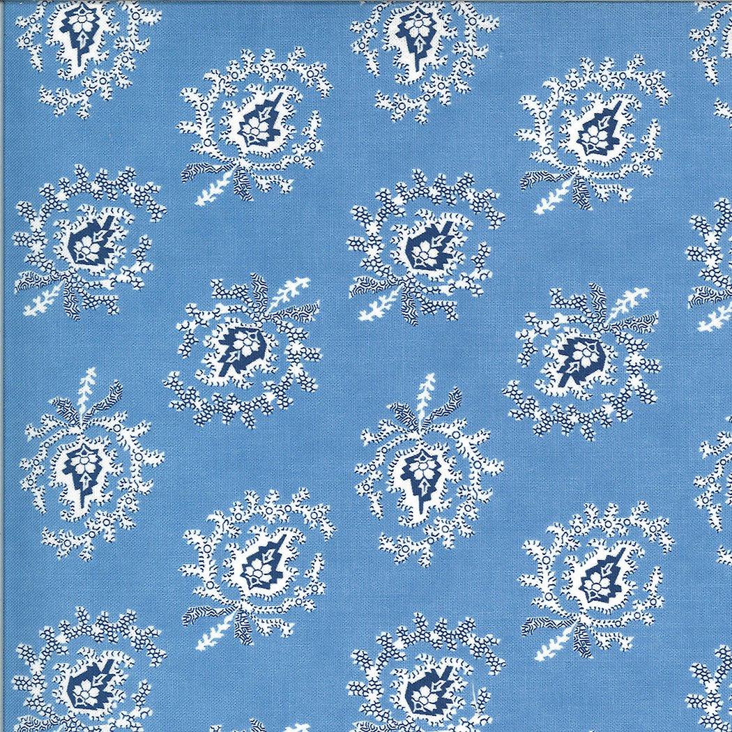 Harbor Springs 14901-12 Light Blue