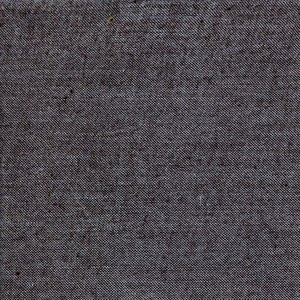 Peppered Cottons 14 Charcoal