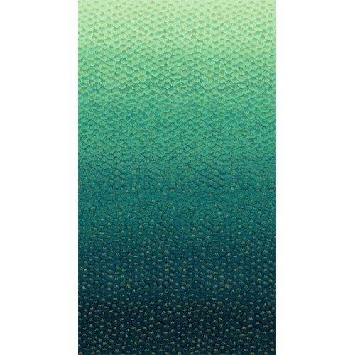 Artisan Spirit - Shimmer 22147M-63 Peacock