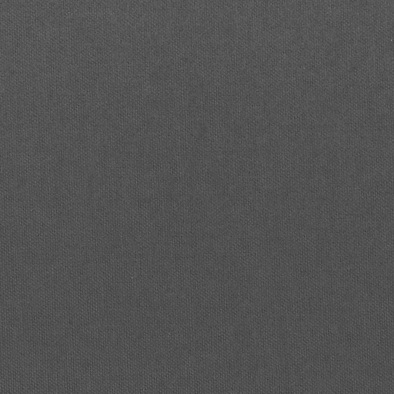 Fabriquilt Heavy Weight Flannel 15610 Grey