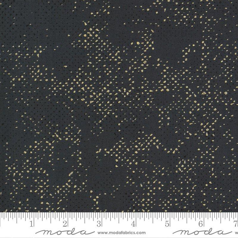 Dance In Paris 1660-160M Spotted Coal