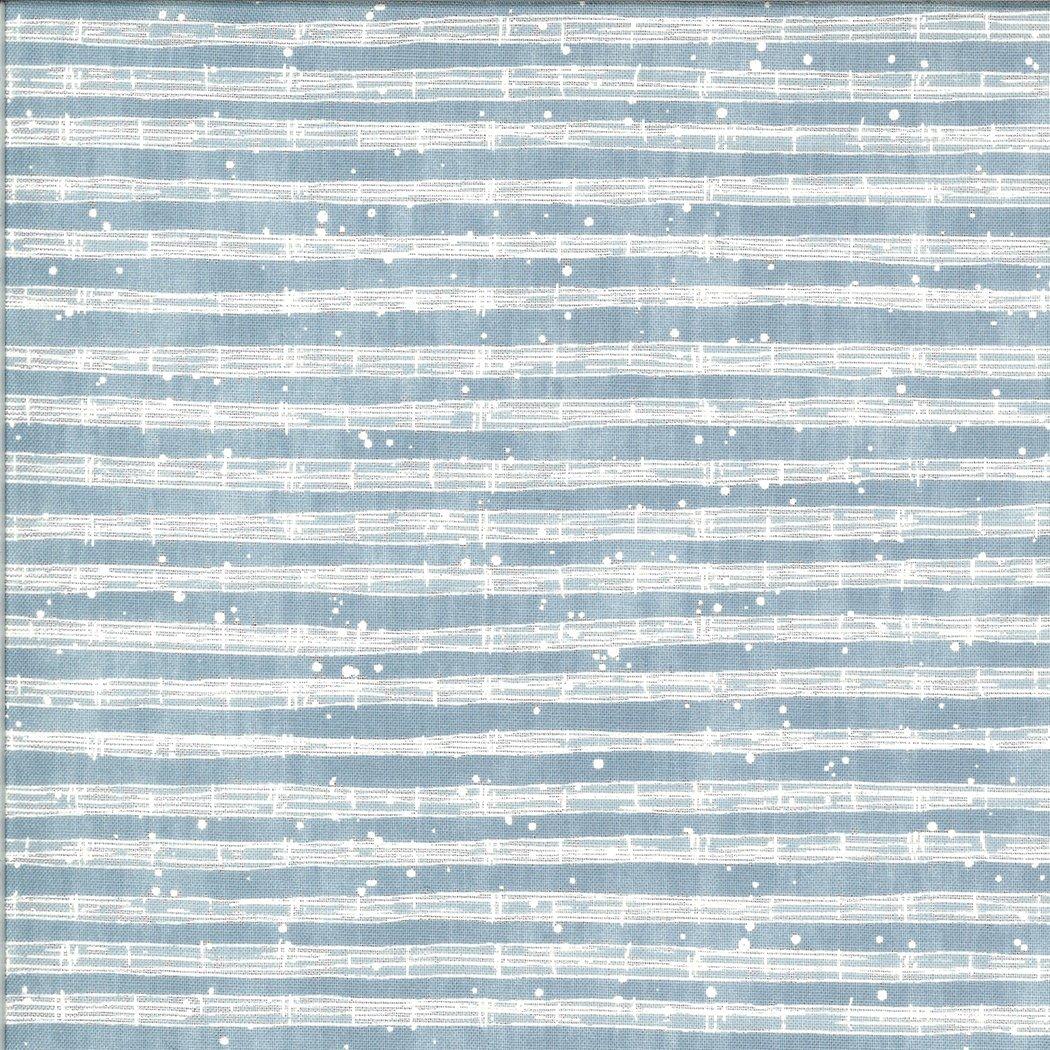 The Blues 16900-14 Stave Parker