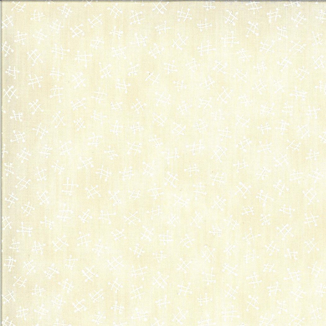 The Blues 16901-11 Crochet Tonal Billie