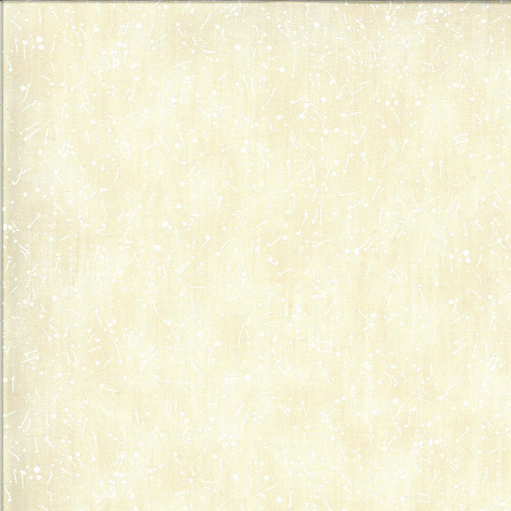 The Blues 16902-11 Notes Tonal Billie