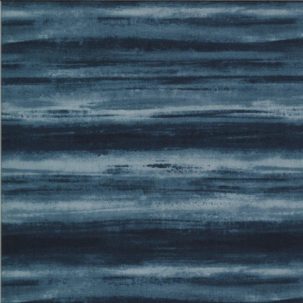 The Blues 16903-15 Gatsby Duke