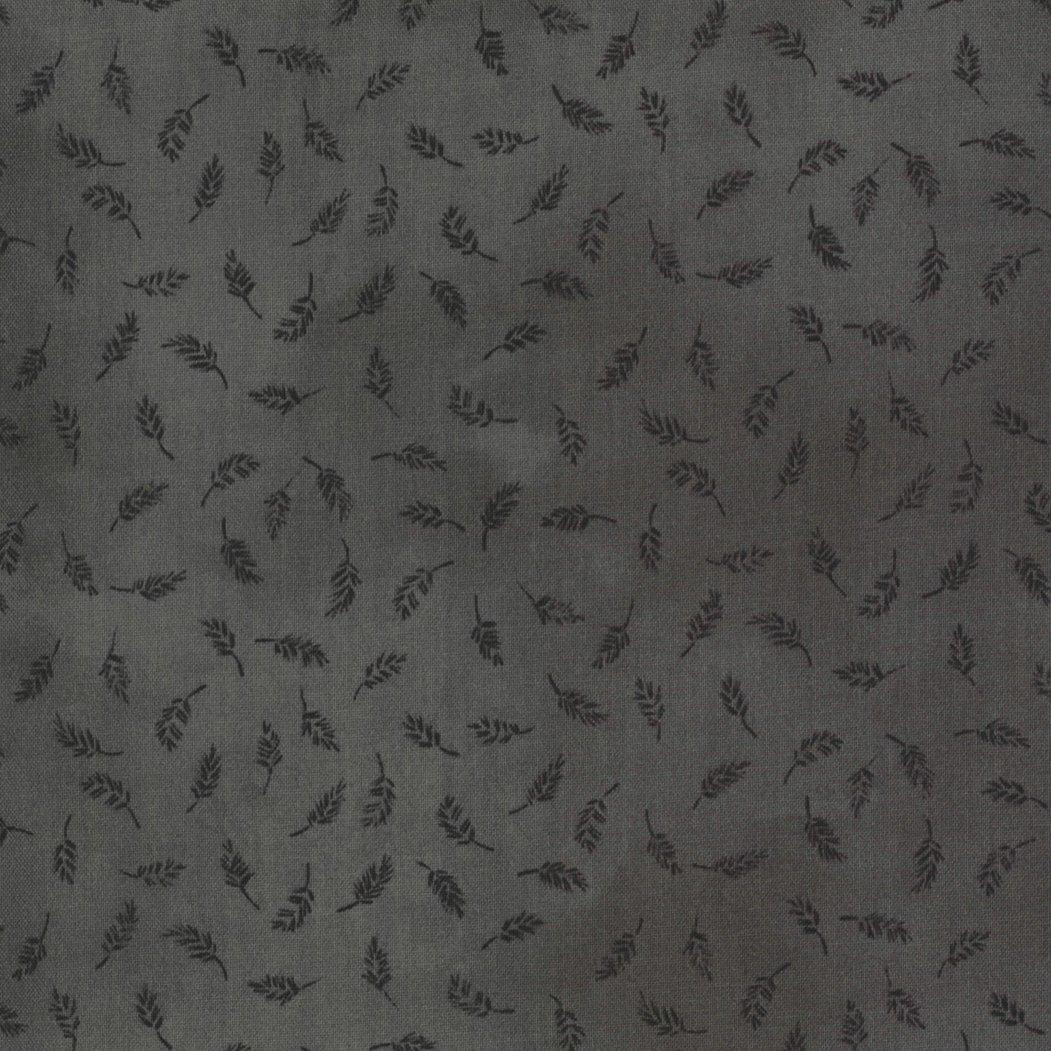 Botanicals 16912-13 Graphite