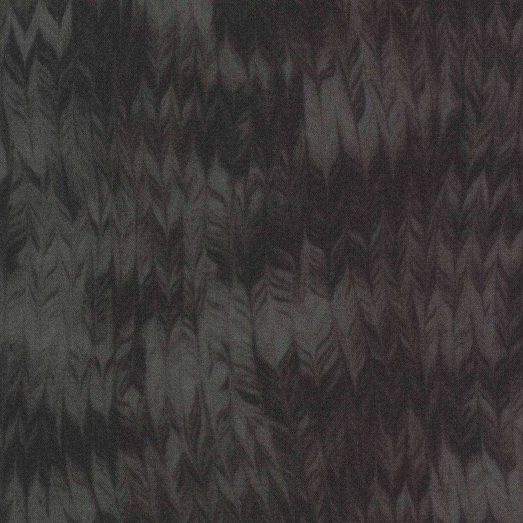 Botanicals 16914-18 Charcoal