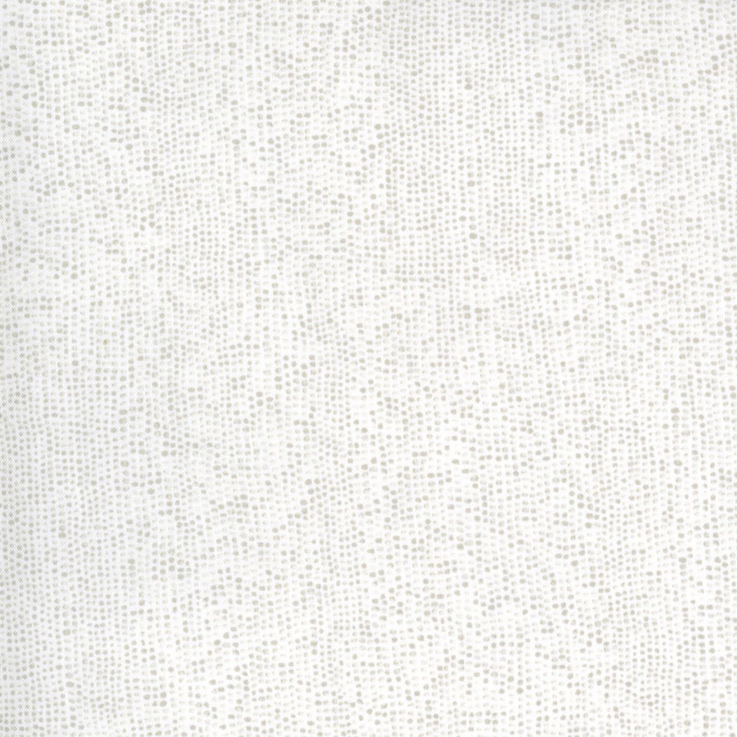Botanicals 16915-11 Parchment