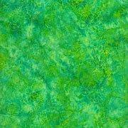 Malam Batiks 1763-5 Lagoon