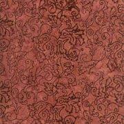 Malam Batiks 1767-3