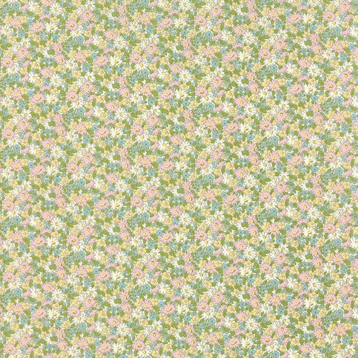 Ambleside 18603-11 Linen White