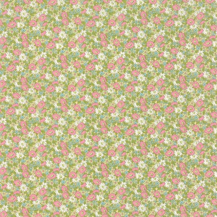 Ambleside 18603-15 Willow