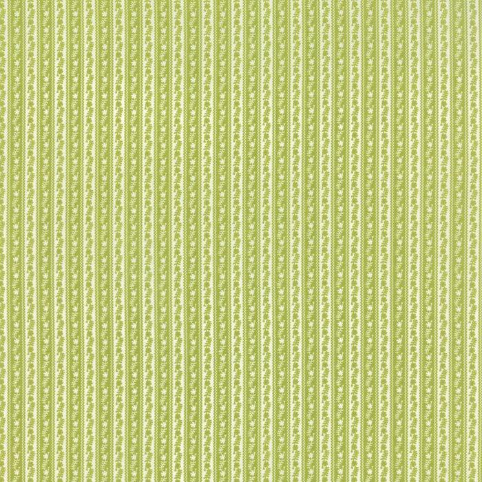 Ambleside 18607-20 Willow