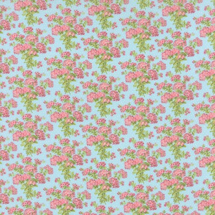 Bespoke Blooms 18620-13