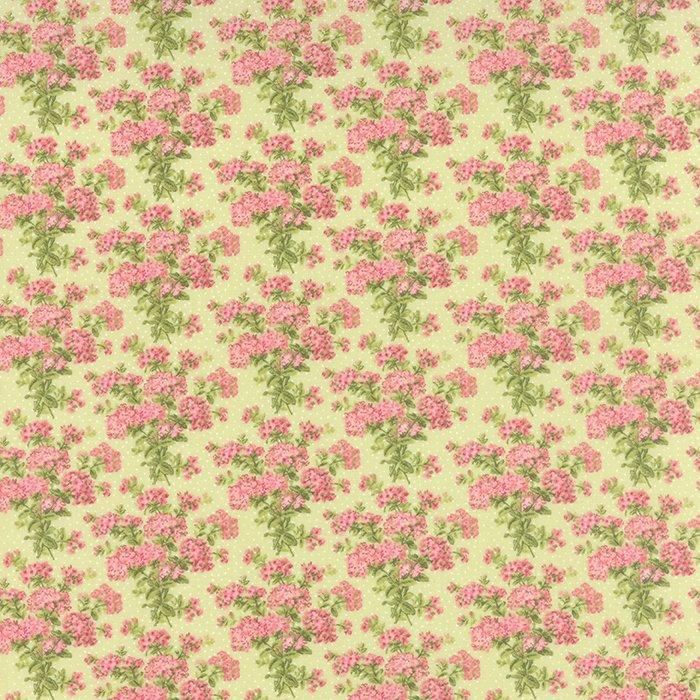 Bespoke Blooms 18620-14