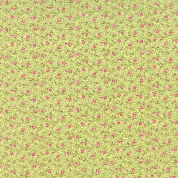 Bespoke Blooms 18623-14