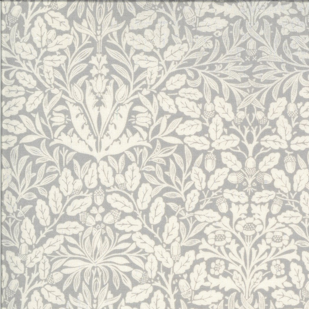 Dover Ticking 18701-13 Damask Grey