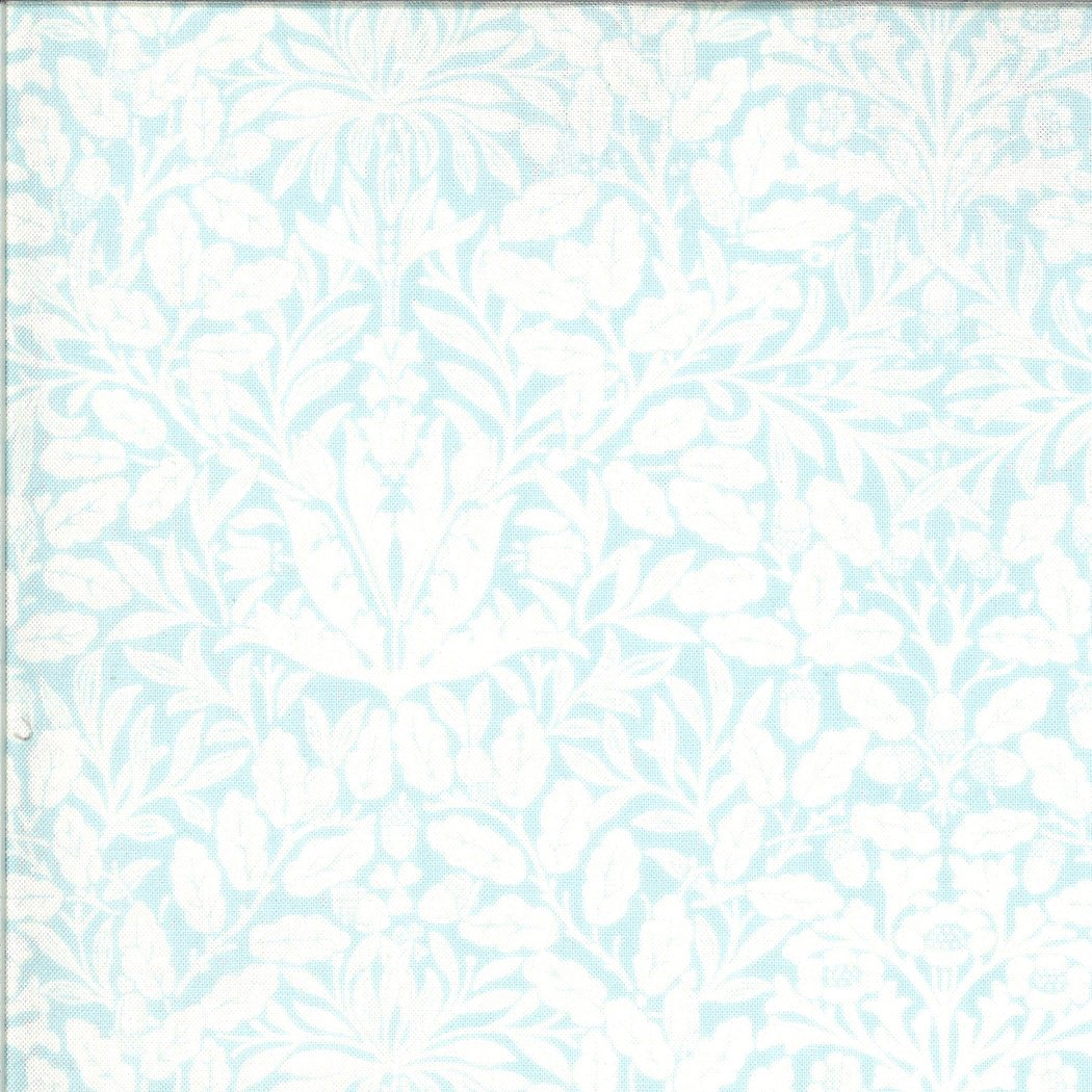 Dover Ticking 18701-16 Damask Sea Glass