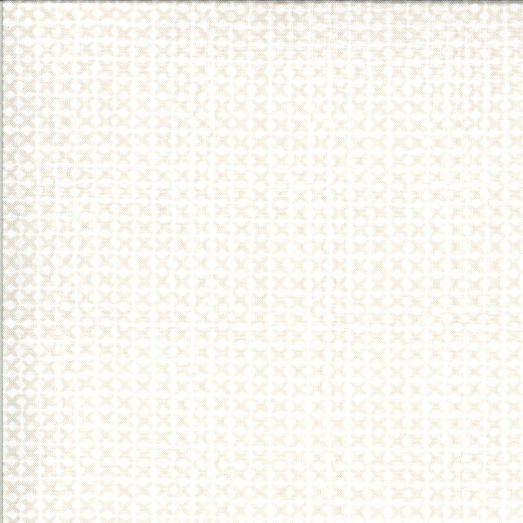 Sophie 18713-12 Cross Stitch Linen/Linen