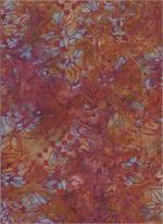 Batik 1935