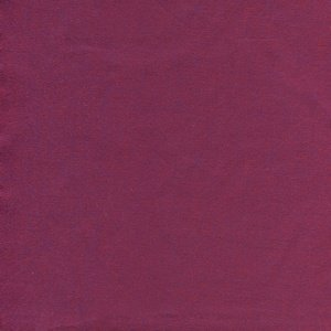 Peppered Cottons 19 Cherry