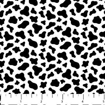 Dalmatian Rescue 20236-10