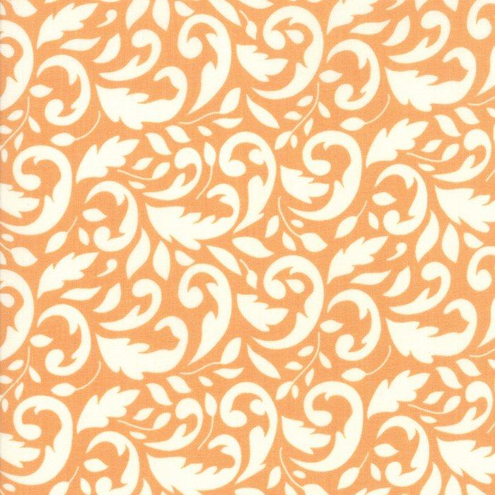 All Hallows Eve 20351-11 Pumpkin