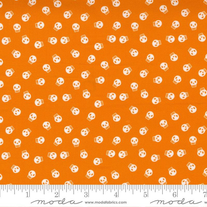 Holiday Essentials Halloween 20733-16 Pumpkin