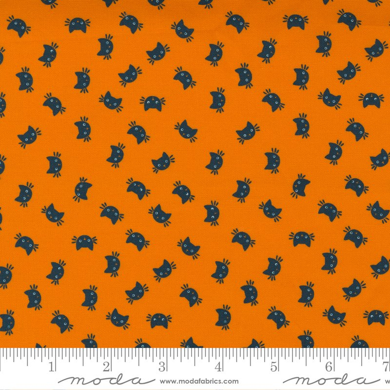 Holiday Essentials Halloween 20735-16 Pumpkin