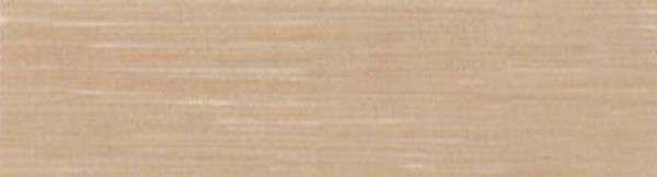 YLI Cotton Hand Quilting Thread 3 ply 400 yds 211-04-002 Ecru
