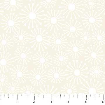 Simply Neutral 22138-11 Cream