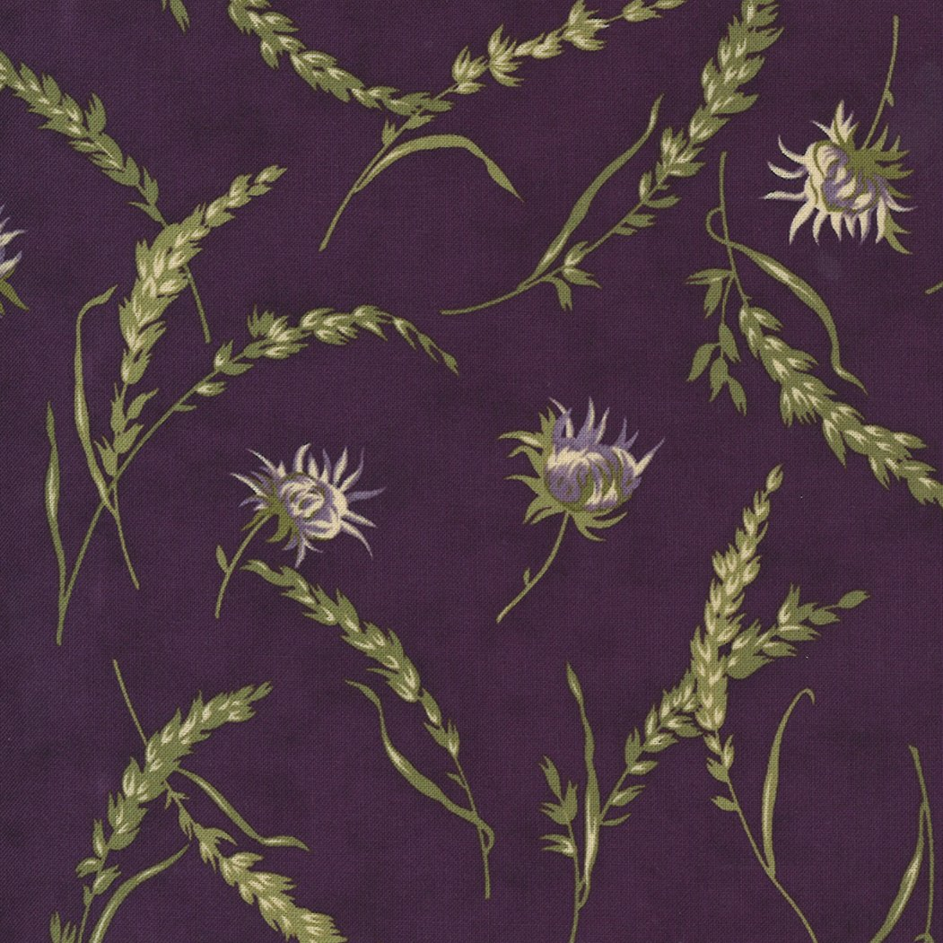 Mill Creek Garden 2240-12 Purple