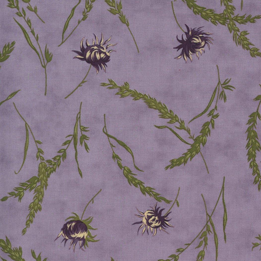 Mill Creek Garden 2240-14 Lilac