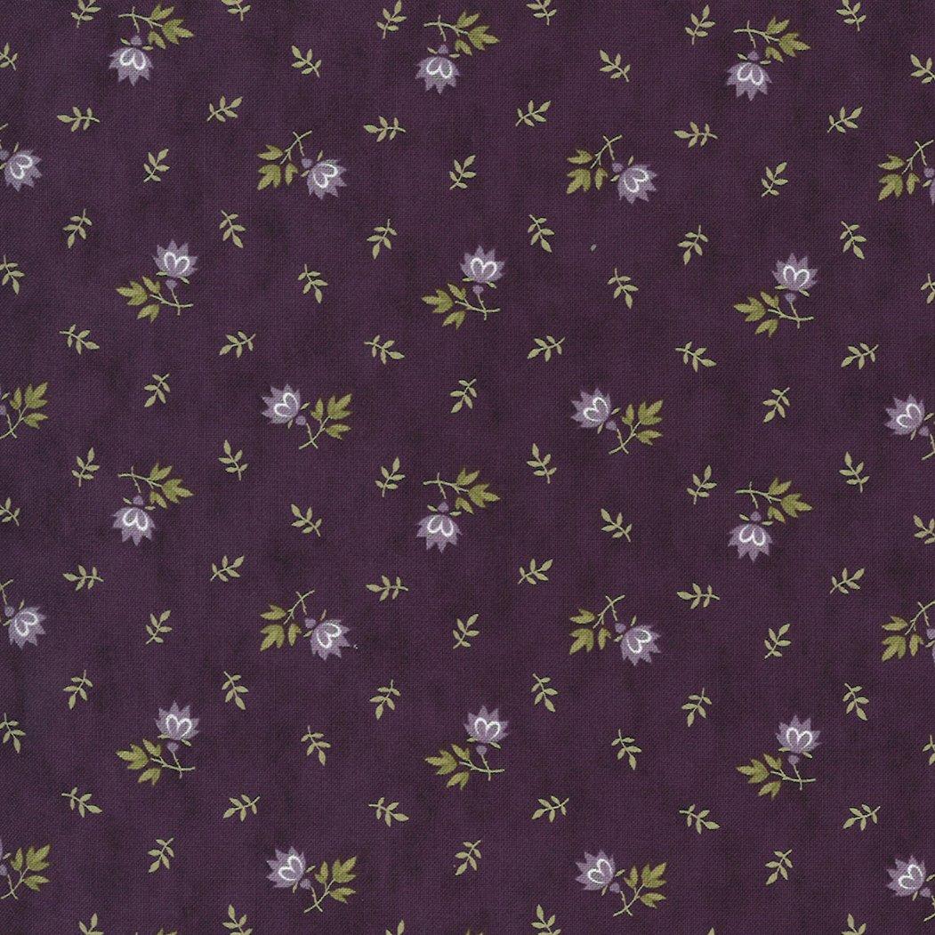 Mill Creek Garden 2244-12 Purple