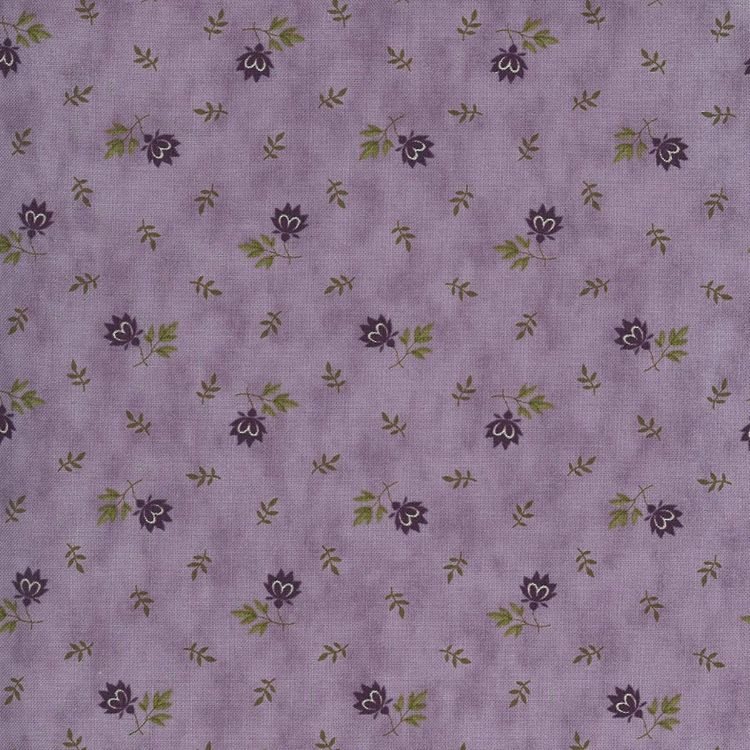 Mill Creek Garden 2244-14 Lilac