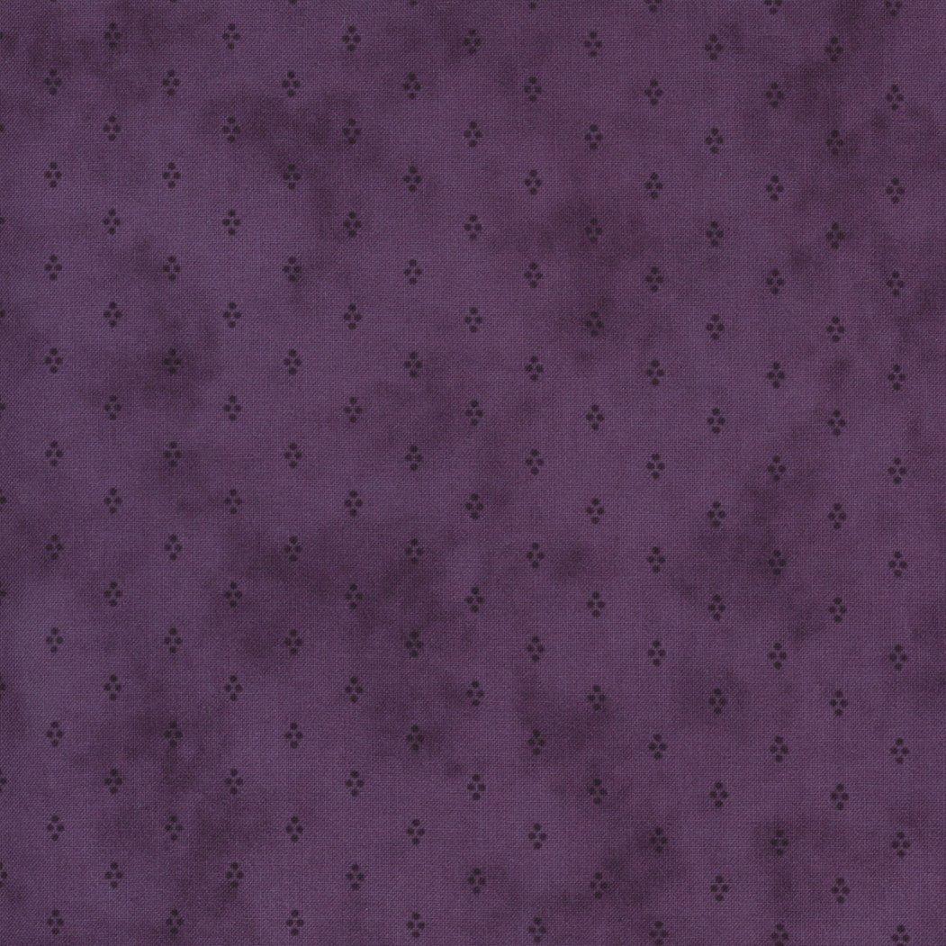Mill Creek Garden 2245-12 Purple